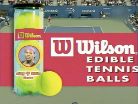 Edible-Tennis-Balls