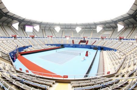 Olympic-Stadium-ChinaOpen09