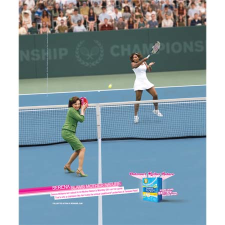 serena-williams-tampax-09