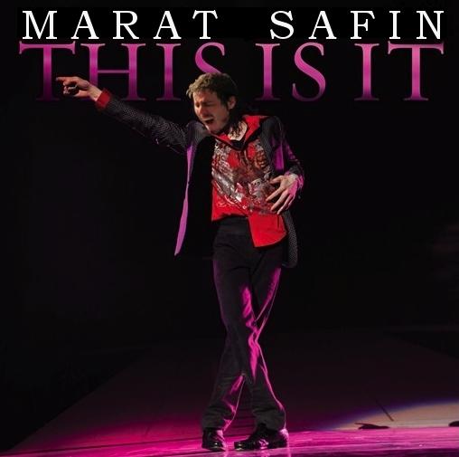 maratsafin-thisisit