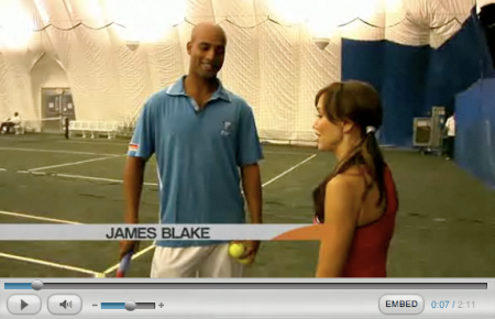 james-blake-tr