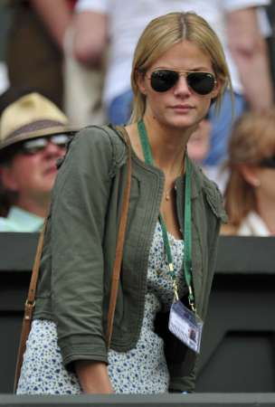 brooklyn-decker-wimbledon10c