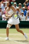 Jelena Jankovic - Wimbledon 2010