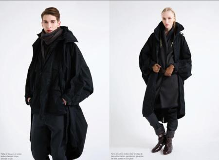 christophe-lemaire-fw10a