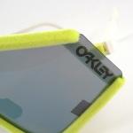oakley-stpl-tennis5