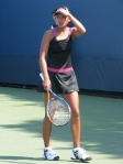 anne-keothavong-usopen10a