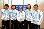 argentina-daviscup10semia1