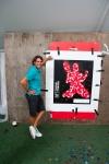 Rafael Nadal/ATP