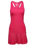 Reebok-womens-fall10dress