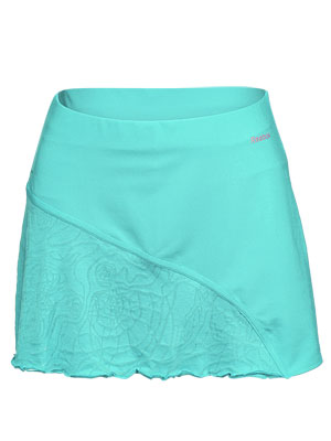 Reebok-womens-fall10skirt