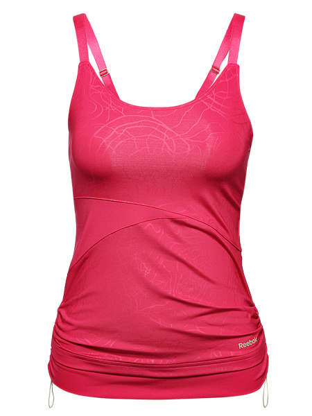 Reebok-womens-fall10tank