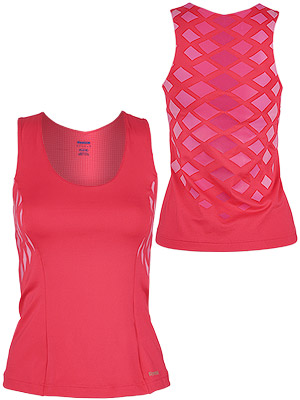 Reebok-womens-summer10tank