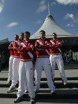 swiss-team-daviscup10semisa