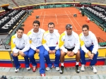 warmups-colombians-daviscup10a