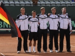 warmups-germans-daviscup10a
