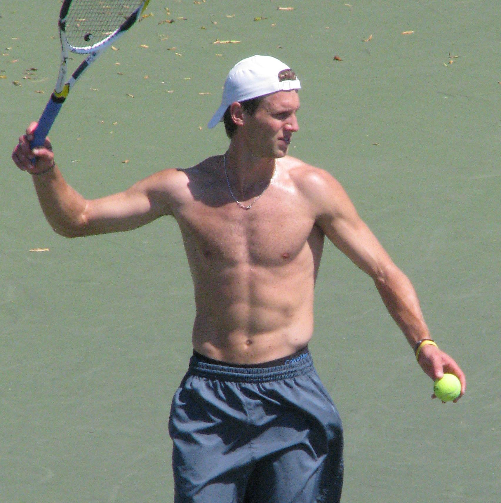 seppi tennis