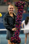 caroline-wozniacki-beijing10c1