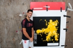 djokovic-artwork4