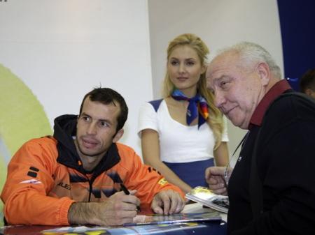 radek-stepanek-moscow10a