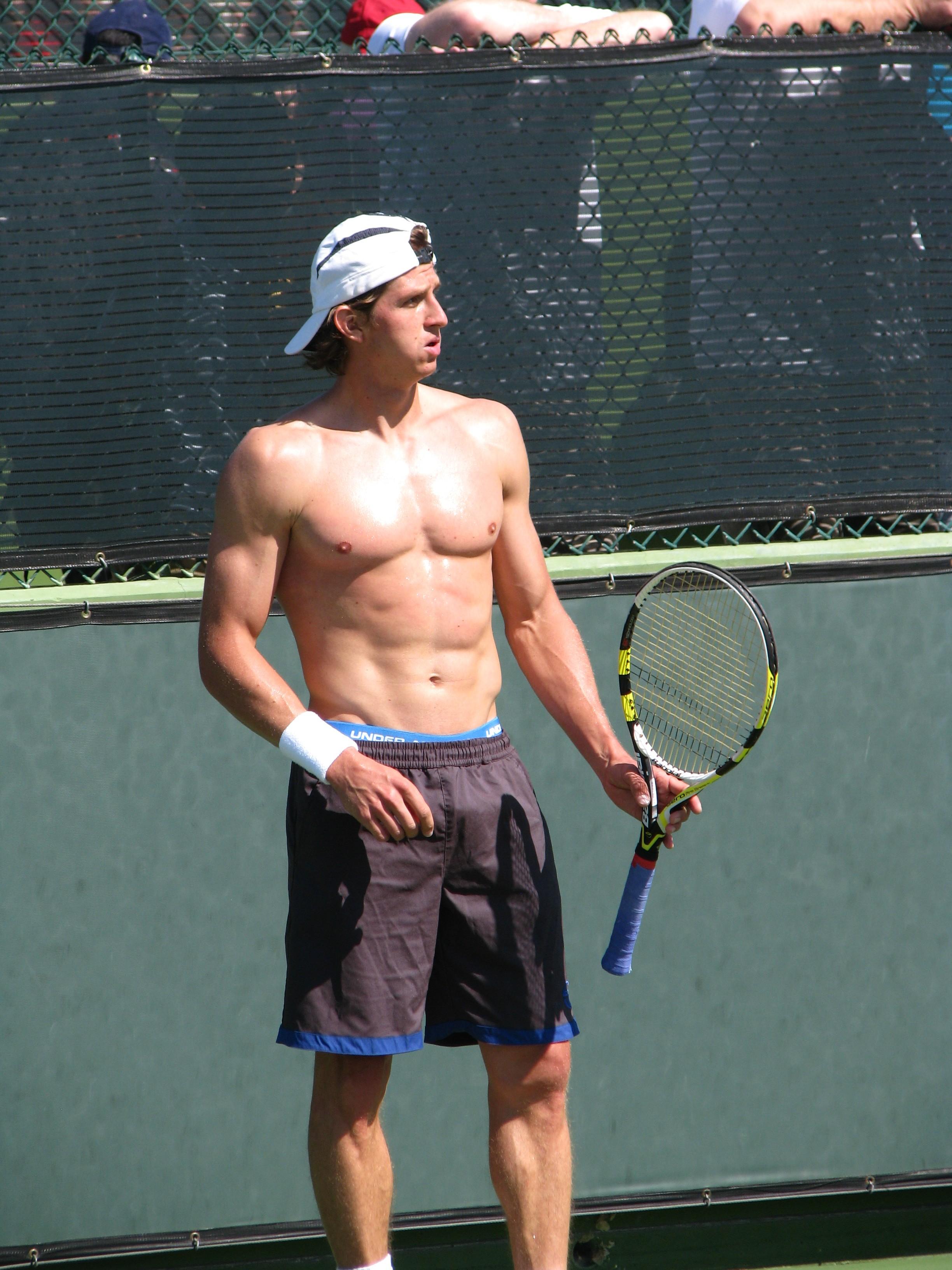 Tennis dating sites free 5