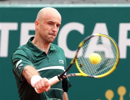 ivan ljubicic | tennis served fresh Ljubicic