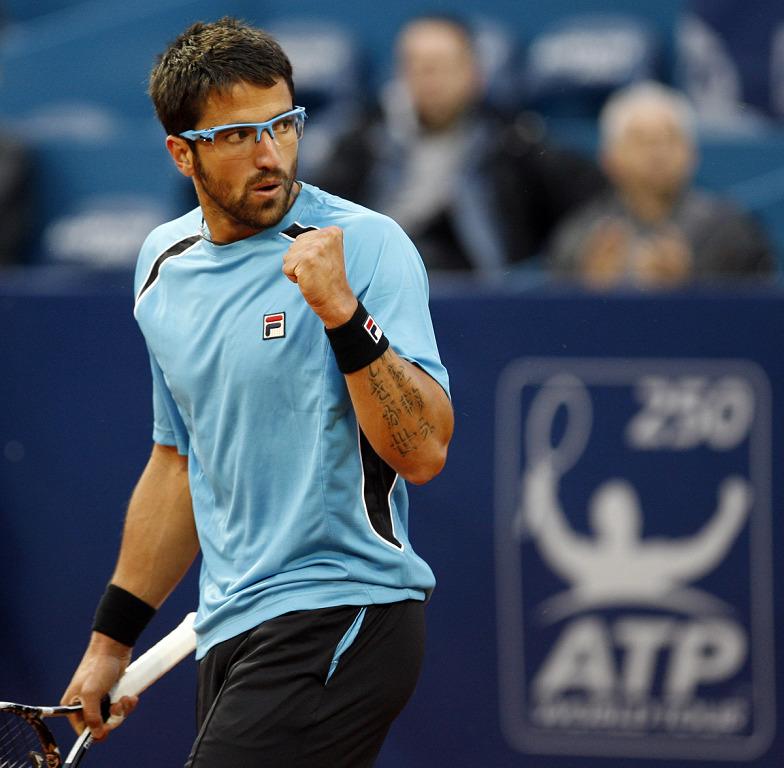 oakley tennis