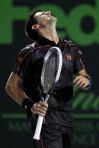 Sony Ericsson Open