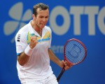 radek-stepanek-munich11a