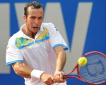 radek-stepanek-munich11b