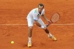 radek-stepanek-munich11c