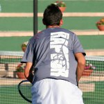 Raptor-tennis-clothingb