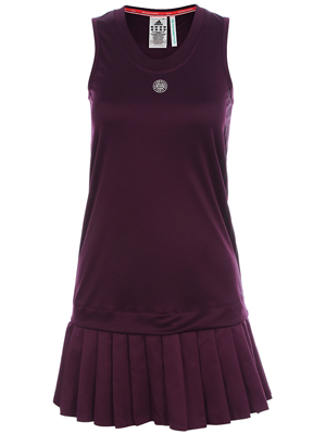 adiAce-frenchopen11-dress