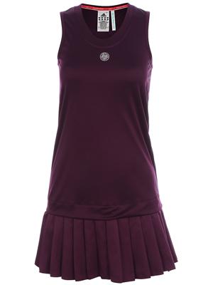 adiAce-frenchopen11-dress