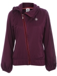 adiAce-frenchopen11-womensjacket