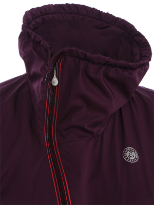 adiAce-frenchopen11-womensjacketb