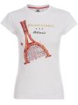 adiAce-frenchopen11-womenstshirt