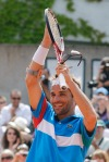 arnaud-clement-frenchopen11a