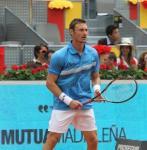 juancarlos-ferrero-madrid11a