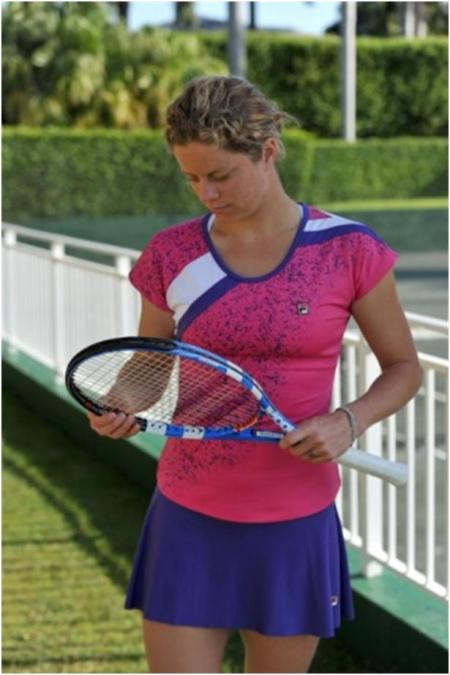 kim-clijsters-filafrench11a