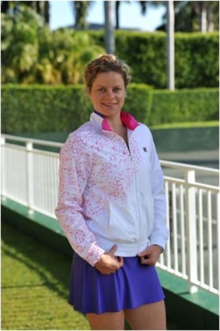 kim-clijsters-filafrench11b