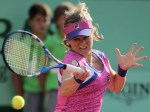 kim-clijsters-frenchopen11b