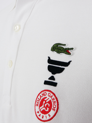 lacoste-frenchopen11-40thPolo