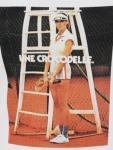 lacoste-frenchopen11-40thTeeWomens