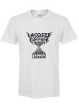 lacoste-frenchopen11-cupteeb