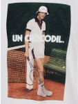 lacoste-frenchopen11-menstee