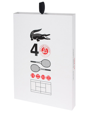 lacoste-frenchopen11-packaging