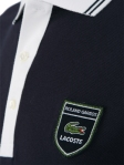 lacoste-frenchopen11-polob
