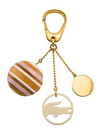 lacoste-keychain-ss11a