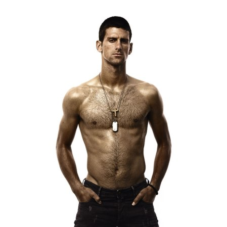 novak-djokovic-shirtless11b