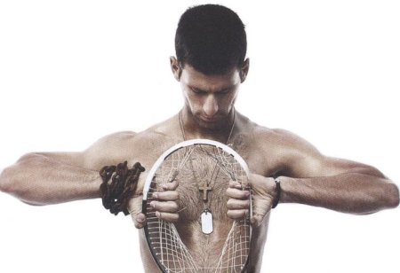 novak-djokovic-shirtless11c